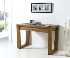 sur meuble de bureau meuble bureau bois bureau meuble bureau bois brut meetharry co