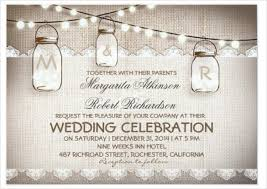 what to put on a wedding invitation 26 vintage wedding invitation templates free sle exle