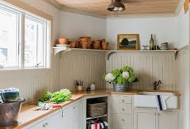 riverfront cottage remodel home bunch u2013 interior design ideas
