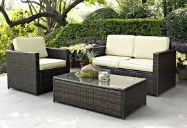 Outdoor Furniture U2014 Outdoor Living Wayfair Patio Furniture Pool Wayfair Patio Furniture U2013 Home