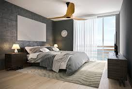 komplettes schlafzimmer g nstig schlafzimmer schlafzimmer komplett einfach on und manila möbel