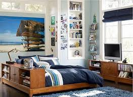 boy bedroom ideas 15 inspiring and boy bedroom design ideas rilane