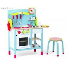 cuisine picnik duo cuisine picnik duo jouet janod petit cuisinier place des gônes