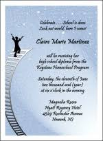 graduation quotes for invitations free graduation wordings for announcements invitations