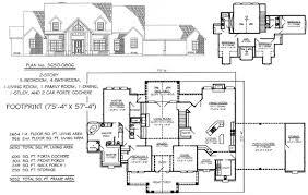39 best 5 bedroom house plans house plans 5 bedroom dream house