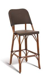 Resin Bistro Chairs 11 Best Bistro Chairs Images On Pinterest French Bistro Chairs