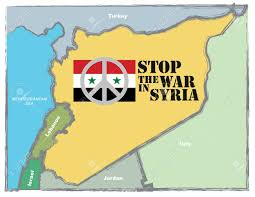 2b2t Map Map Of Syria War Umbria Italy Map