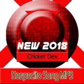 download mp3 despacito versi islam despacito song mp3 apk download free music audio app for android
