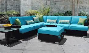 furniture resin wicker chairs resin wicker patio furniture