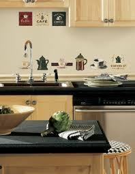 rénovation de cuisine à petit prix rénovation de la cuisine à petit budget idées pratiques