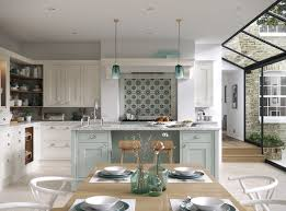 bespoke kitchen designers bespoke kitchens wallpapers hd download for mobile for