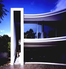 famous modern house architecture u2013 modern house