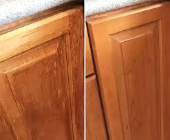 Kitchen Cabinet Restoration Kin Woodcraft Furniture Repair Restoration And Refinish