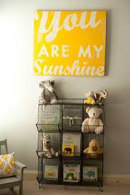 pr arer chambre b chambre b b grises et jaunes 13 sublimes chambres pour vous
