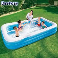Garten Pool Aufblasbar Thomas Philipps Onlineshop Pools Wasser U0026 Badespaß