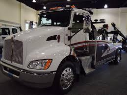 kenworth medium duty tow trucks for sale kenworth t 370 fullerton ca new medium duty