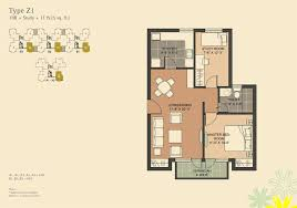What Does 500 Sq Feet Look Like by 500 Square Foot Floor Plans U2013 Laferida Com