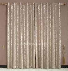 strip doors online u0026 stripdoorsonline com your online source for