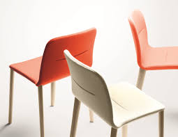jantzi dining room chair by alki sohomod blog
