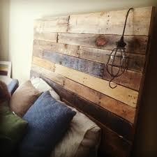 bed frames wallpaper hi res diy pallet bed frame instructions