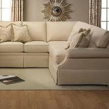 flexsteel sectional sofa flexsteel conversation sofa designs inspiration site