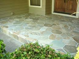 Floor Covering Ideas Tiles Awesome Tiles For Porch Floor Tiles For Porch Floor
