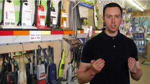 Best Vacuums For Laminate Floors Top 10 Best Vacuum Brands And Vacuum Cleaners 2016 Youtube