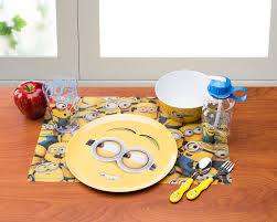 amazon com zak designs easy grip flatware children u0027s spoon and