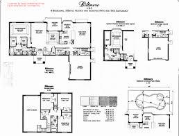 best townhouse floor plans maronda homes floor plans best of 100 maronda homes floor plans