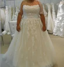 me your wedding dress me your chagne wedding dresses did i the right
