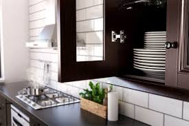 kitchen design cheshire professional kitchen visualisation cheshire