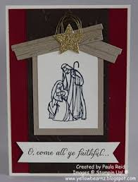 450 best cards nativity images on
