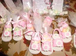 corsage de baby shower ideas para baby showers applmeapro club