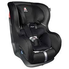 legislation siege auto enfant siège auto renolux noir groupe 0 1 norauto fr