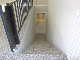 garage flooring epoxy and racedeck flooring in st louis browse through our epoxy garage floor examples