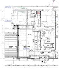 bureau vall馥 cluses 576 best condominium design images on floor plans