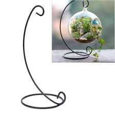 Glass Globes For Garden Popular Glass Garden Balls Buy Cheap Glass Garden Balls Lots From