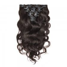 clip in hair clip in hair extensions best human hair extensions clip in