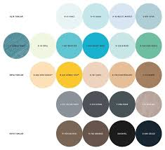 2016 interior color combinations google search interior color