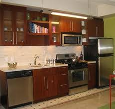 parallel kitchen design modular kitchen interior designing single wall kitchen design