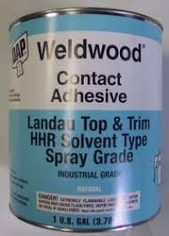 Upholstery Spray Glue 914world Com U003e What Glue To Use For Dash Upholstery Vinyl