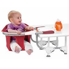 siege bebe adaptable chaise siège de table 360 de chicco sièges de table aubert