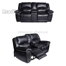 Leather Recliners South Africa Decoro Leather Recliner Decoro Leather Recliner Suppliers And
