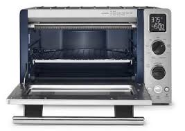 Best Toaster Ovens For Baking The Best Toaster Oven For Those Who Love To Bake The Tavern