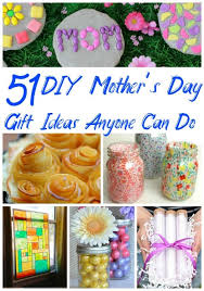 easy diy s day gift 51 approved diy s day gifts