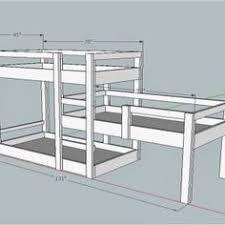 More Bunk Beds Bunk Bed Pinteres