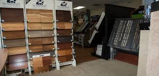 carpet and flooring in dallas ga quality carpets sales service