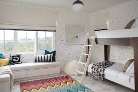 santa barbara contemporary sofa bed kids with bedroom ideas modern
