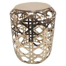 Accent Table Canada Amazing Of Accent Table Canada With Accent Table Canada