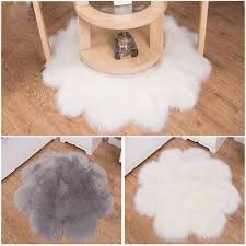 Best Prices For Area Rugs Compare Prices On White Area Rug Online Shopping Buy Low Price
